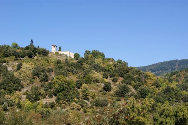 Ardèche 19