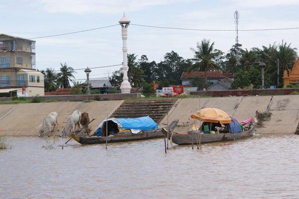 Phnom Penh Réfugiès (10)
