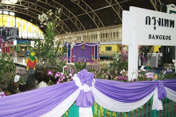 06.Bangkok Gare Hua Lamphong (6)