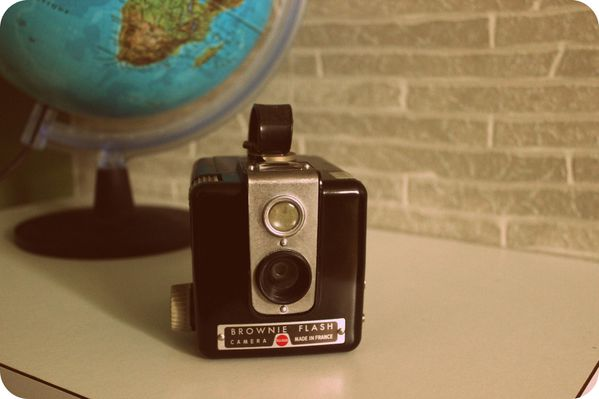 Vintage-camera-by-Sandra-Elle.JPG