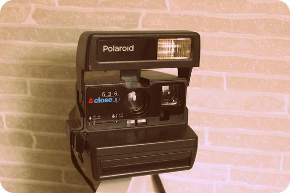 vintage-polaroid-by-sandra-elle.JPG