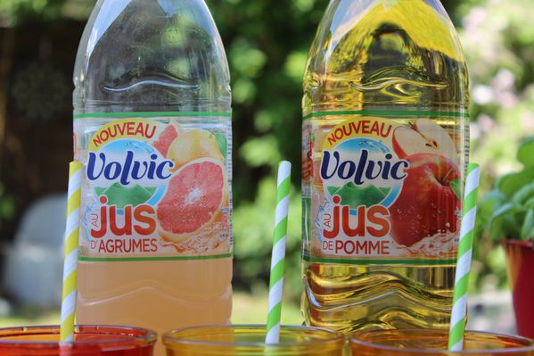 volvic-jus-pomme-agrumes.JPG