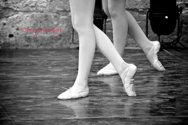 FJI-Chaussons-danse-2.jpg