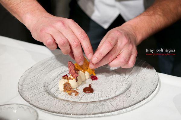 FJI-Pierre-Marcolini-Dessert-Truffe.jpg