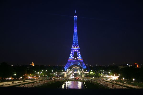 Blue-Eiffel-Tower-Paris-France.jpg