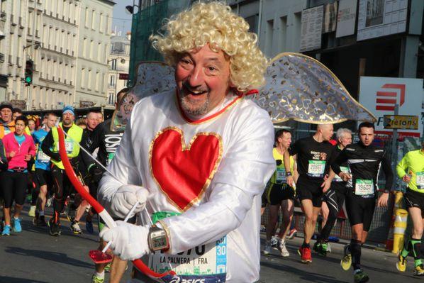 7avr13-Marathon-PARIS-8756.JPG