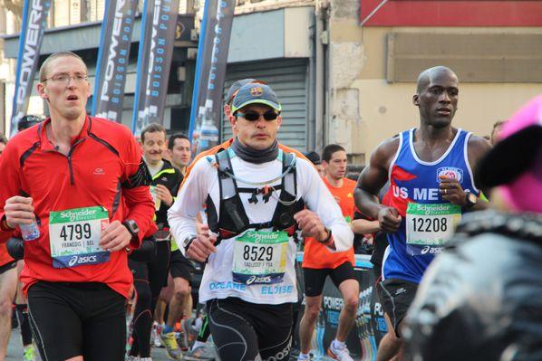 7avr13-Marathon-PARIS-8935.JPG