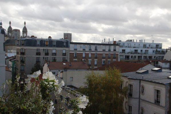 A-Paris-1526.JPG