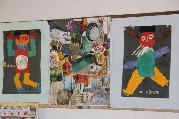 2-APRES-SCHOOL-2014-3624.JPG