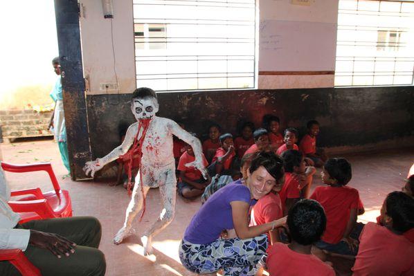 2-APRES-SCHOOL-2014-3982--2-.jpg
