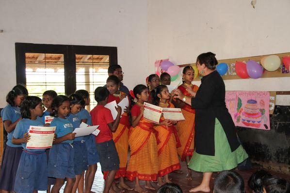 APRES-SCHOOL-2014-4071.JPG