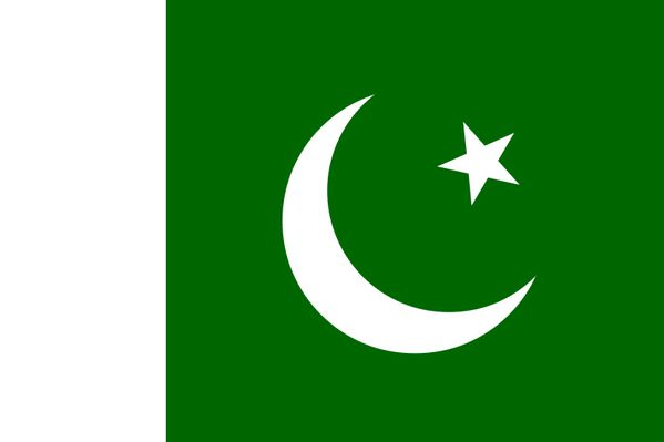 00901778-photo-drapeau-pakistan.jpg