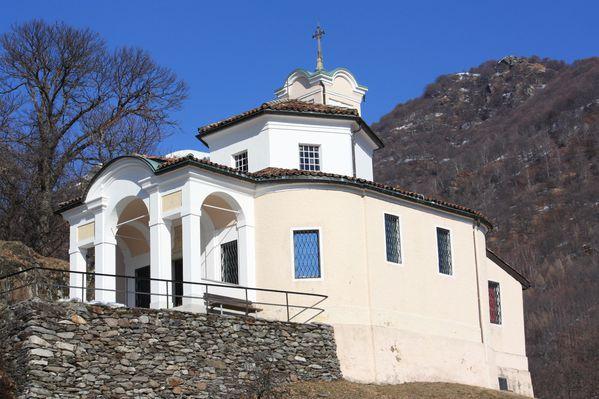 2010.02.13-Alto-Malcantone 1104