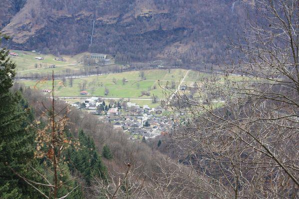 2010.03.27-A-zonzo-per-la-Calanca 2219