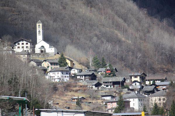2010.03.27-A-zonzo-per-la-Calanca 2325