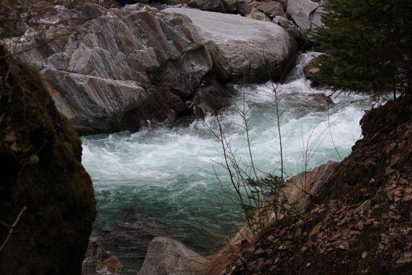 2010.03.27-A-zonzo-per-la-Calanca 2353