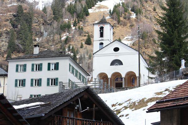 2010.03.27-A-zonzo-per-la-Calanca 2488