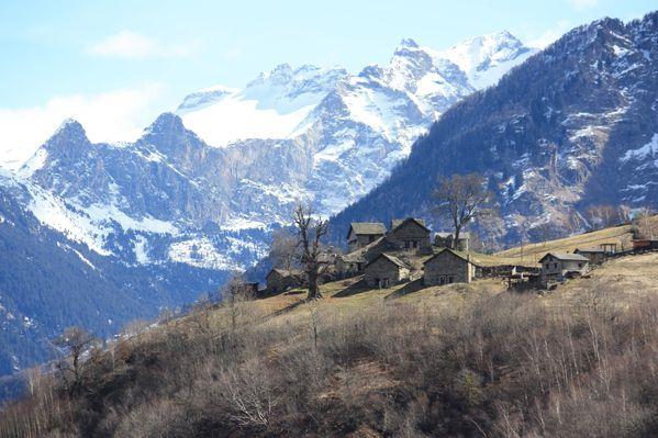 2010.03.28-Valle-Ambra 2575