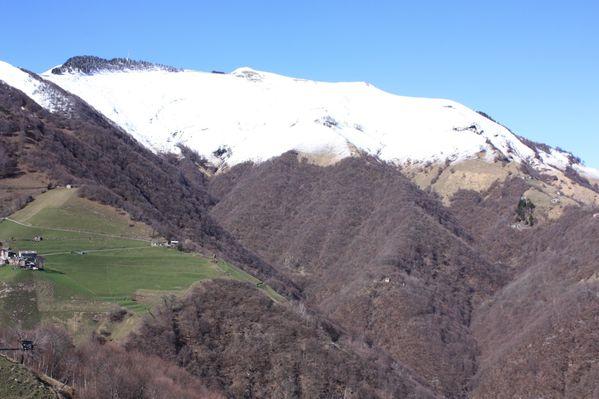 2010.04.05-Pascolata-in-valle-di-Muggio 2839