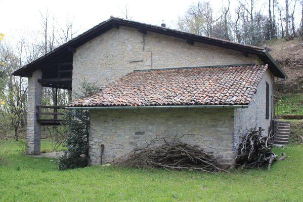 2010.04.17-Poncione-di-Arzo 3170