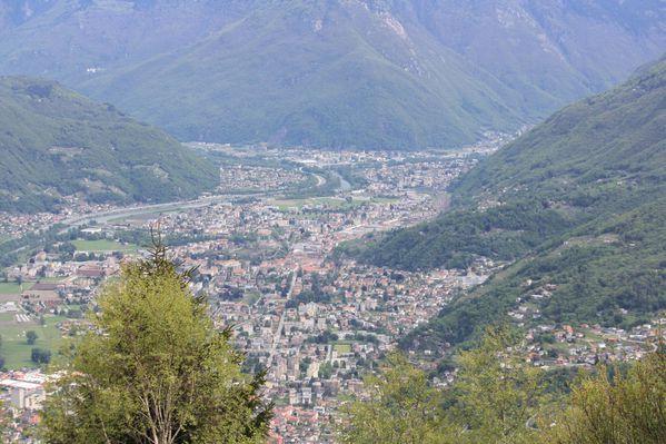 2010.05.15-Capanna-Cremorasco 3649