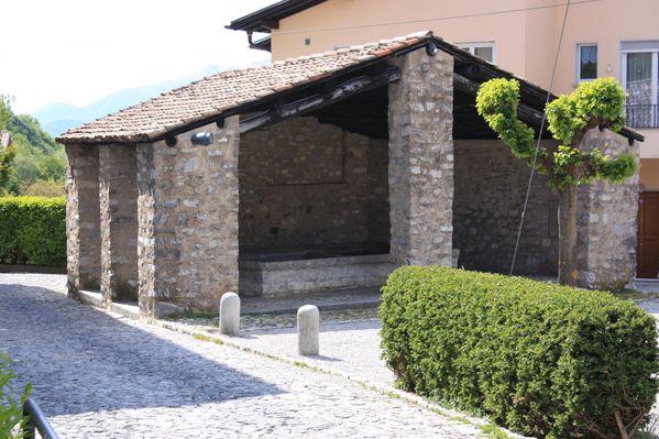 2010.05.23-Monte-Boglia-alpe-Bolla 3874