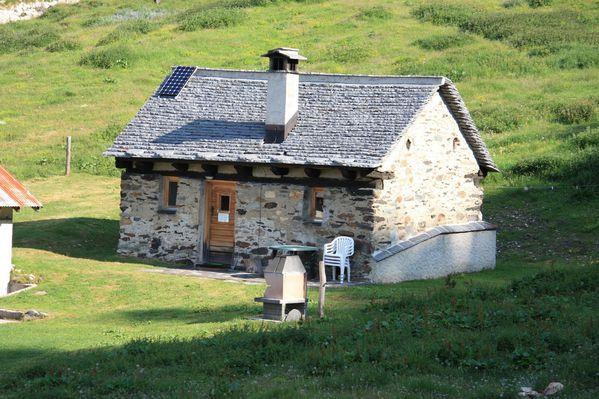 2010.07.04-Gana-Negra-e-Cantonill 4917