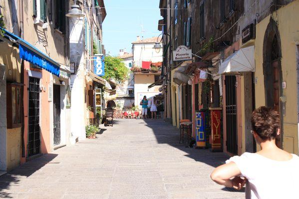 2010.07.18-Isola-Elba 5286