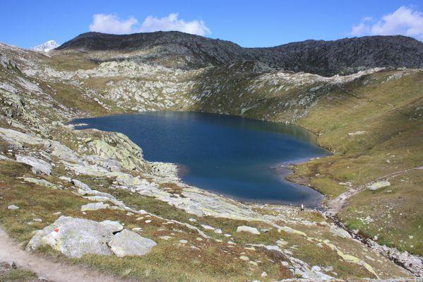 2010.09.05-Laghetti-del-Lucendro 6777