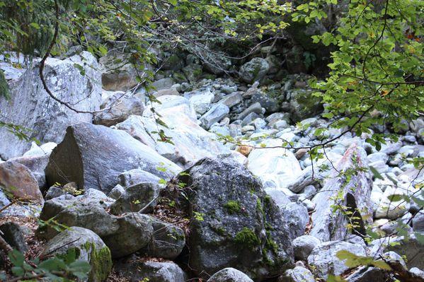 2010.09.26-Laghetto-di-Cama 7157