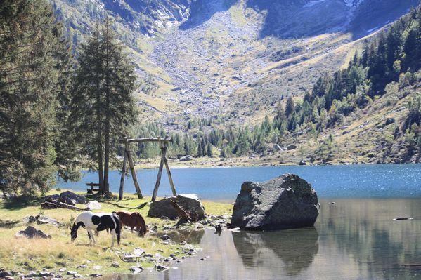 2010.09.26-Laghetto-di-Cama 7193