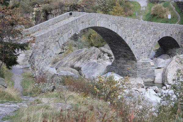 2010.10.10-San-Gottardo-2 7712