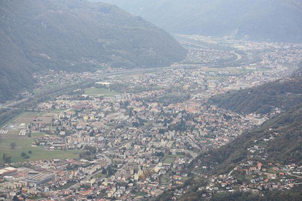 2010.10.23-Camorino-Ponte-Capriasca 7795