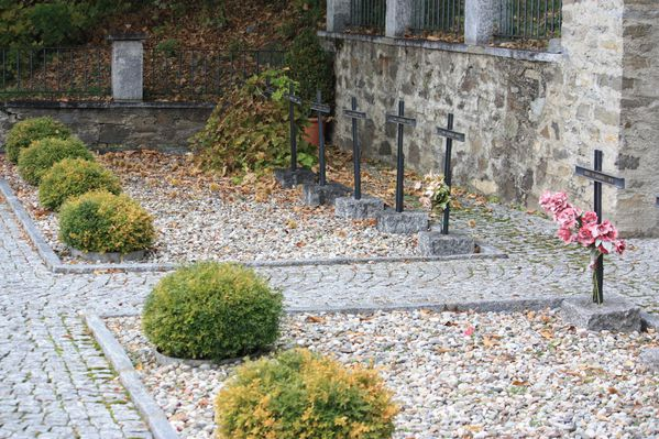 2010.10.23-Camorino-Ponte-Capriasca 7928