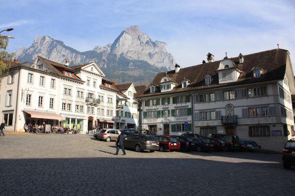 2010.11.01-Einsiedeln-Schwyz 7992