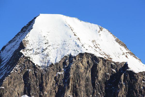 2011.01.23-Capanna-Bovarina 8669