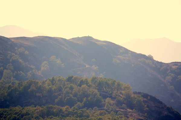 2011.04.16-Cima-di-Medeglia 9664