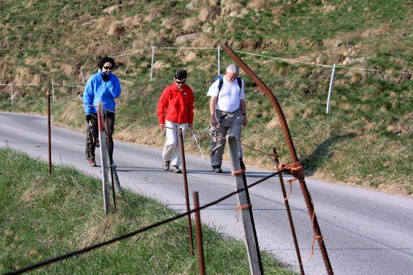 2011.04.16-Cima-di-Medeglia 9675
