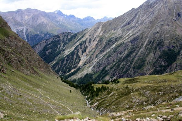 2011.07.25-Rifugio-Vittorio-Sella 0670