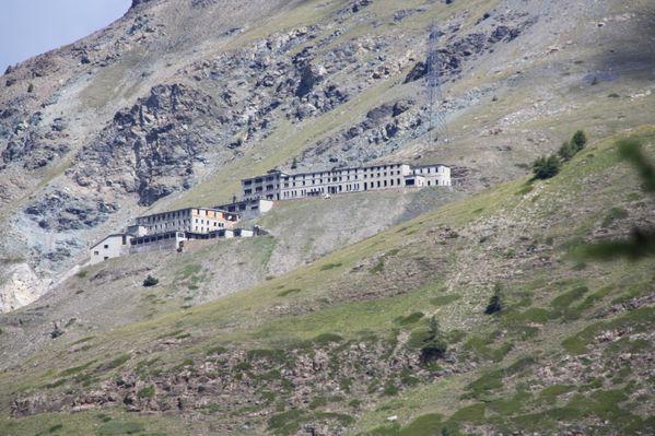 2011.07.27-Alp-e-lac-de-Loie 0775
