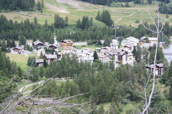 2011.07.27-Alp-e-lac-de-Loie 0833