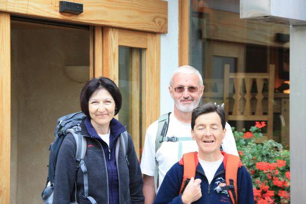 2011.07.27-Alp-e-lac-de-Loie 0846