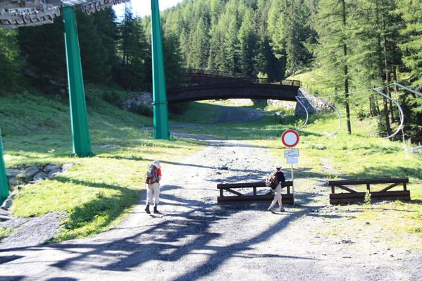 2011.07.28-Cascate-Lillaz-alpe-Bardoney 0969
