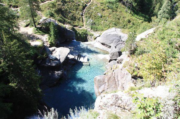 2011.07.28-Cascate-Lillaz-alpe-Bardoney 1002