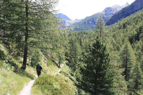 2011.07.28-Cascate-Lillaz-alpe-Bardoney 1036