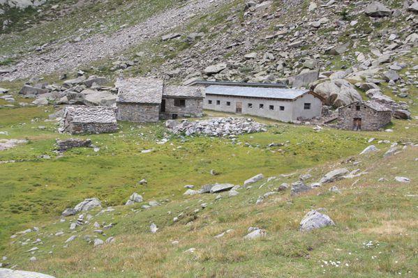 2011.07.28-Cascate-Lillaz-alpe-Bardoney 1099