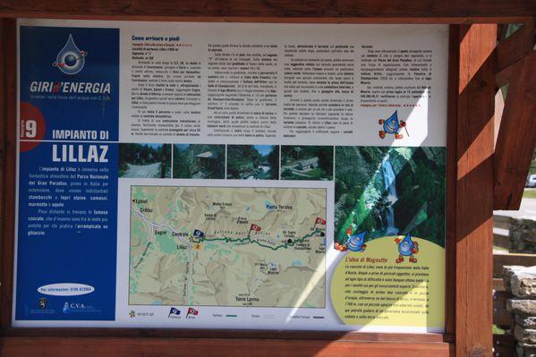 2011.07.28-Cascate-Lillaz-alpe-Bardoney 1141