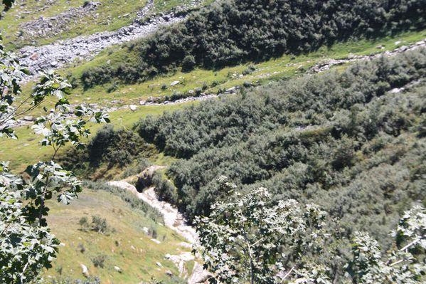 2011.08.20-Efra-Gagnone-Personico 1444