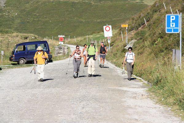 2011.08.28-Laghi-Miniera-e-Dentro-Cadagno 1754