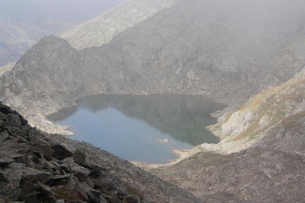 2011.09.03-Sentiero-degli-stambecchi 1819